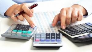 единый налог, Беларусь, МНС, ИП, сроки уплаты единого налога в 2019 году
