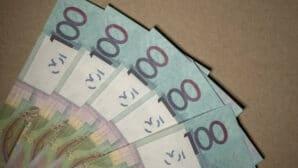 Белорусы смогут получать зарплаты и пенсии на счет в банке