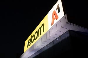 velcom | A1