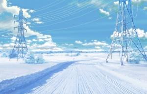 В Беларуси зафиксировано рекордное за восемь лет потребление электричества