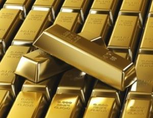 ЗВР, золотовалютные резервы Беларуси, на 1 марта, Нацбанк, Национальный банк Беларуси1 сентября, Нацбанк, Национальный банк Беларуси