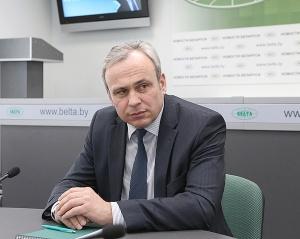 Геннадий Зубарев